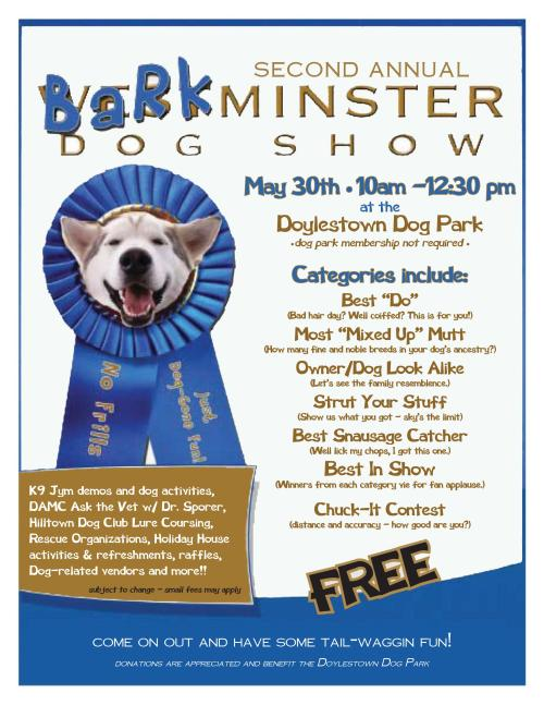 BarkminsterFlyer 2015_1